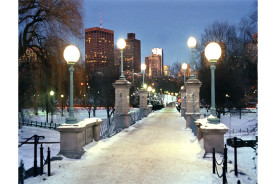 _BPG-Footbridge--Boston
