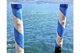 Blue-on-Blue---Limone,-Lake-Garda