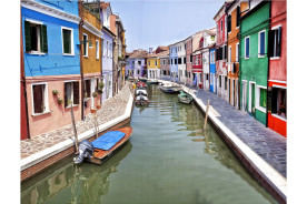 Burano-Italy-waterway