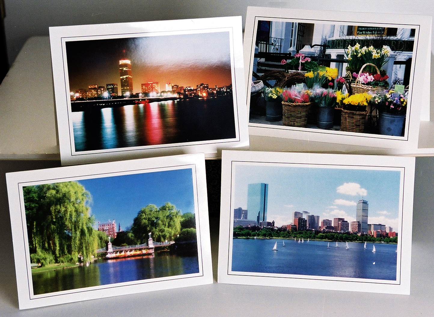 Greeting card display stanley sadkowski photography greeting card display m4hsunfo
