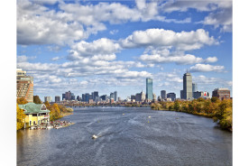 Regatta--Boston-