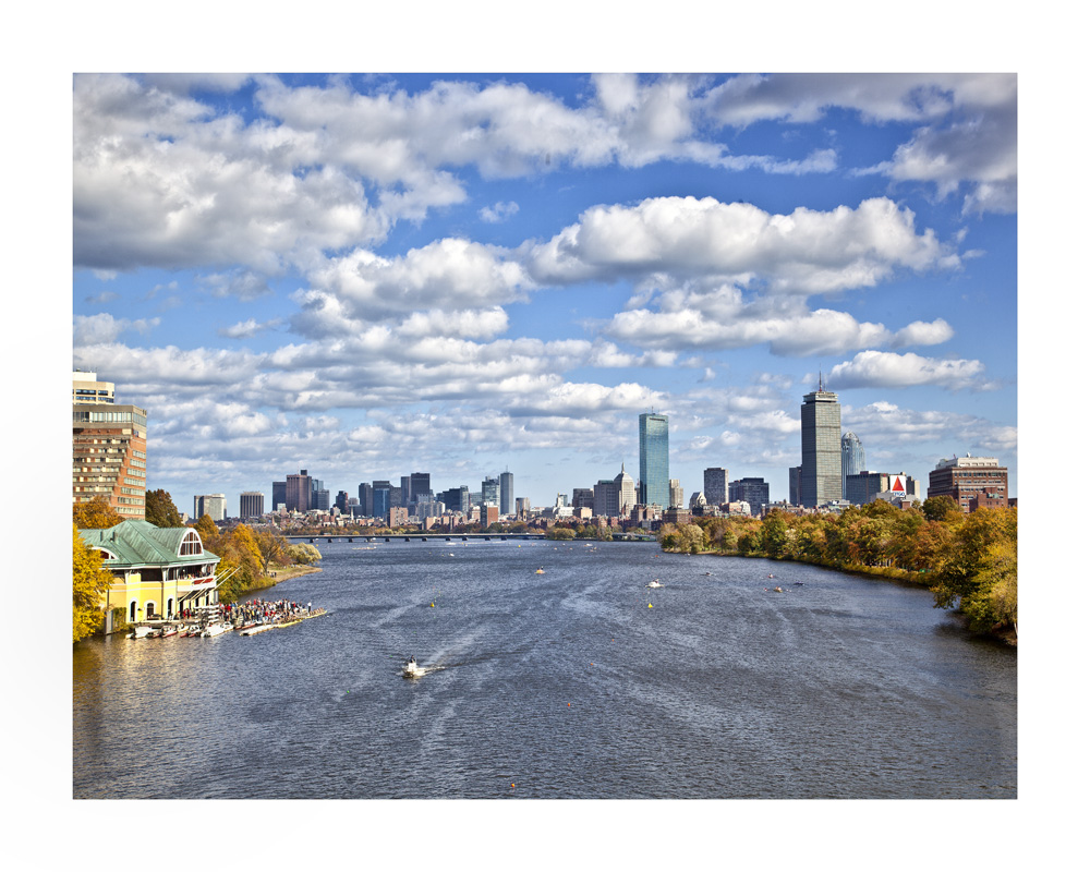 Regatta-Boston-