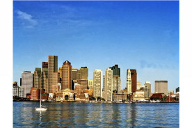 Rowes-Wharf--BOSTON