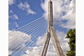 Zakim-Bridge-Boston