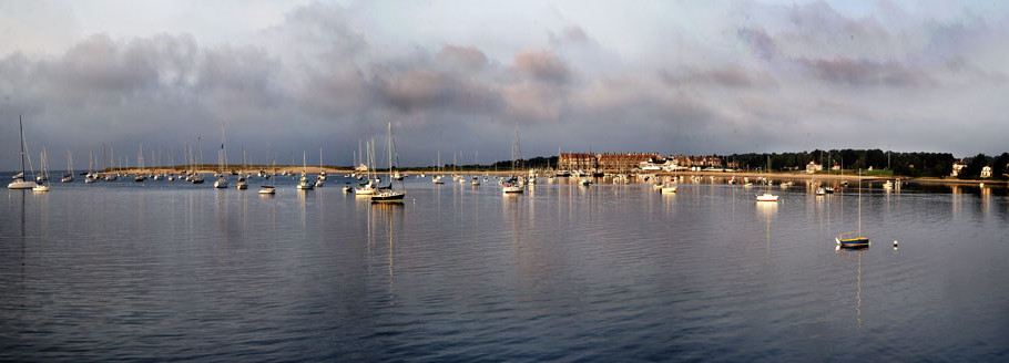 Nantucket-Harbor-NANTUCKET-jpg-e1405290340715