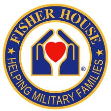 FIsher-House1